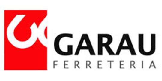 Logo Ferreteria Garau