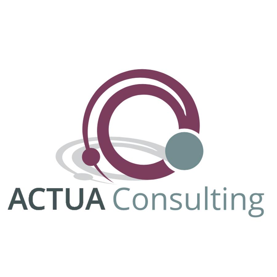 Logo Actuaconsulting Saiaformacio