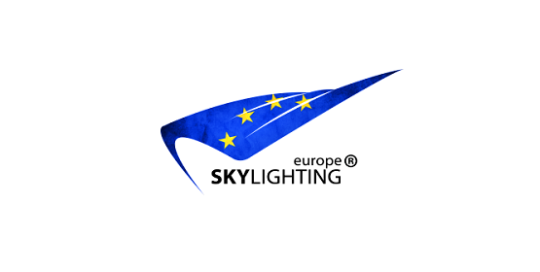Logo Skylighting