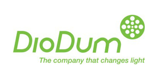 Logo Diodum