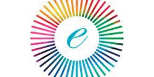 Logo Erit