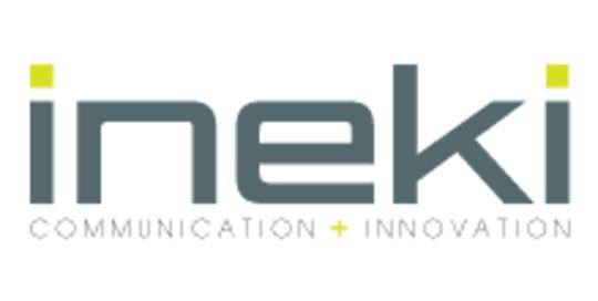 Logo Ineki