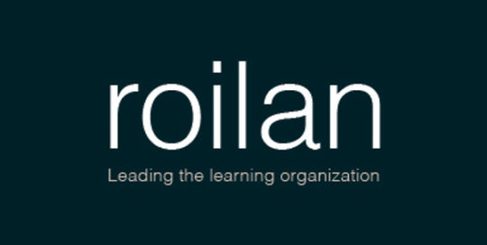 Logo Roilan