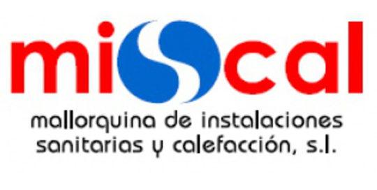 Logo Miscal