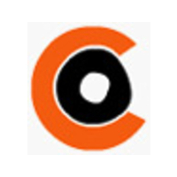 Logo Televisio Comtal