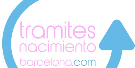 Logo Tramitesnacimiento